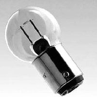 Ushio 8000266 Projector Lamps