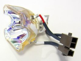 Ushio nsh200r Projector Lamps