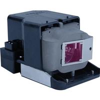 Ushio PJD6210 Projectors