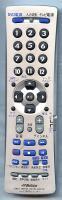 Victor RMA500 Remote Controls