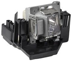 Viewsonic 3797610800 Projectors