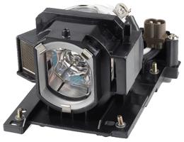 Viewsonic dt01055 Projectors