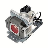 Viewsonic pj503d Projectors
