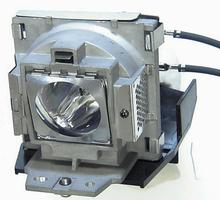 Viewsonic pj513d Projectors