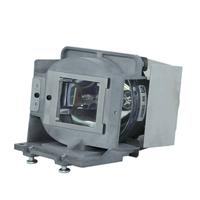 Viewsonic pjd5453s Projectors