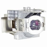 Viewsonic pjd5553lws Projectors