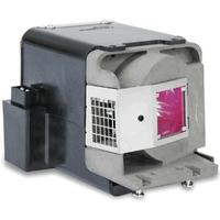 Viewsonic pjd6211p Projectors