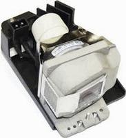 Viewsonic pjd6230 Projectors