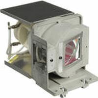 Viewsonic pjd6243 Projectors
