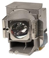 Viewsonic pjd6253 Projectors