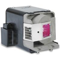 Viewsonic pjd6381 Projectors
