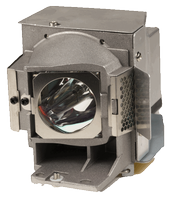Viewsonic pjd6383 Projectors