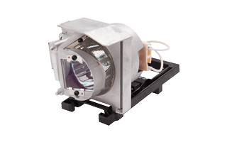 Viewsonic pjd8653ws Projectors