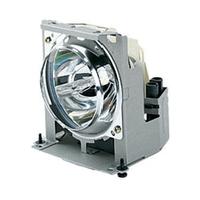 Viewsonic pjl6243 Projectors