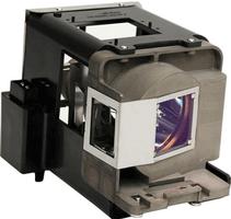 Viewsonic pjl7211 Projectors