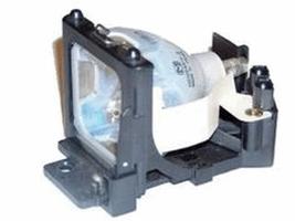 Viewsonic pro10100 Projectors