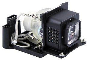 Viewsonic rlc019 Projector Lamps