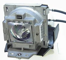 Viewsonic rlc035 Projector Lamps
