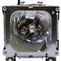 Viewsonic rlc043 Projectors