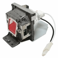 Viewsonic rlc058 Projectors