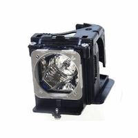 Viewsonic rlc077 Projectors