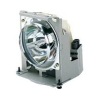 Viewsonic RLC-084 Projector Lamps