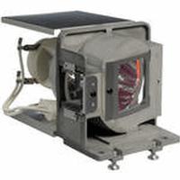 Viewsonic rlc085 Projectors