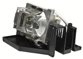 Viewsonic rlc090 Projectors