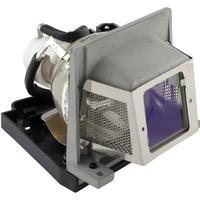 Viewsonic xd470 Projectors