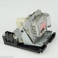 5811100686-S for VIVITEK P/N: 5811100686-S