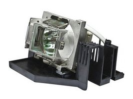 Anderic Generics 3797610800 for 3M Projector Lamps