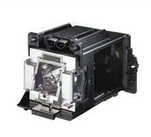Vivitek 3797725600 Projector Lamps