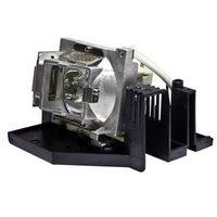 Vivitek 3797772800-SVK Projector Lamps