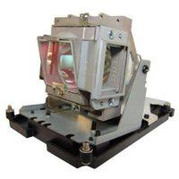 Vivitek 5811100795s Projector Lamps