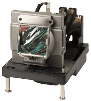 Vivitek d8800 Projectors