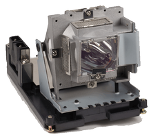 Vivitek d925tx Projectors