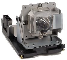 Vivitek d930tx Projectors