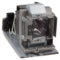 Vivitek sim2 crystal cube Projectors