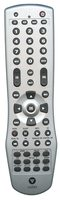 VIZIO RCVZ02 Remote Controls