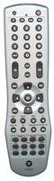 VIZIO rcvz02 Remote Controls