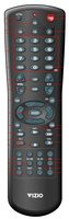 VIZIO URC3439B01 Remote Controls