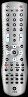 VIZIO vur5 Remote Controls