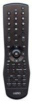VIZIO vr1 Remote Controls