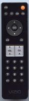 VIZIO vr2 Remote Controls