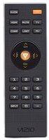 VIZIO vr3 Remote Controls