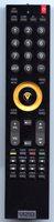 VIZIO vur9 Remote Controls