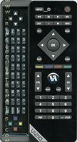 VIZIO VUR10 Bluetooth Remote Controls