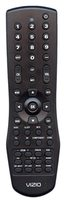 VIZIO 60014yl10706n Remote Controls
