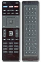 VIZIO XRT500 with XUMO key Remote Controls