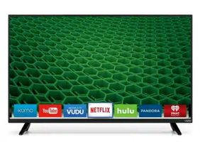 VIZIO d32173d1 TVs